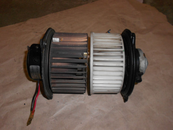 Blower_Comparison_side_2