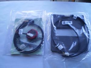 Datsun 240Z seat rebuild - Seat Heater kit (one seat)