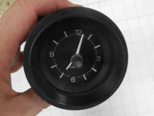 Datsun 240Z Dash Clock